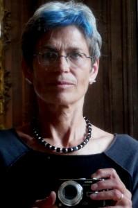 Christa Steinmetz