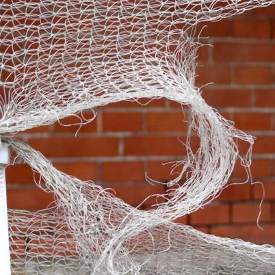 Textiles 1 von 9